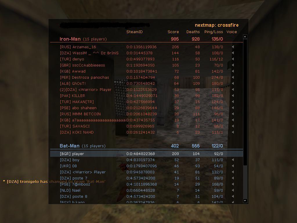 Най-Добър резултат на Half-Life - Page 8 E_ae47
