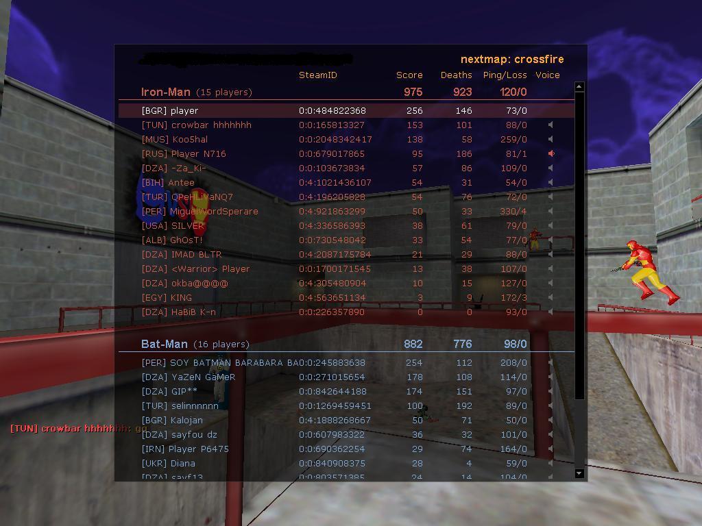 Най-Добър резултат на Half-Life - Page 8 E_ae48