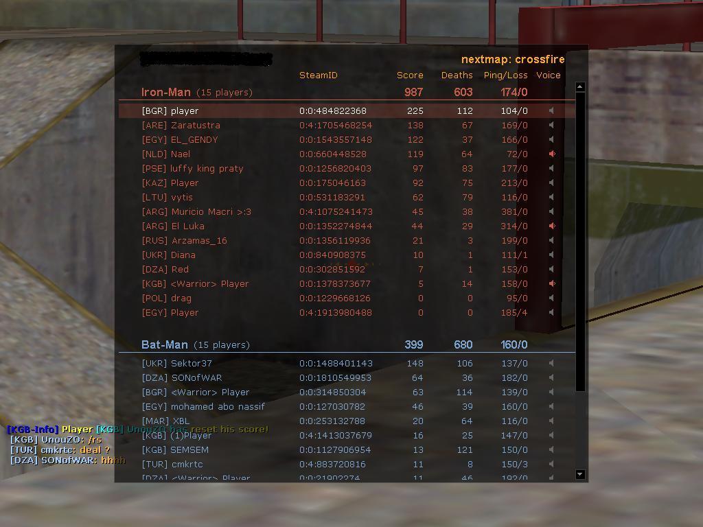 Най-Добър резултат на Half-Life - Page 8 E_ae50