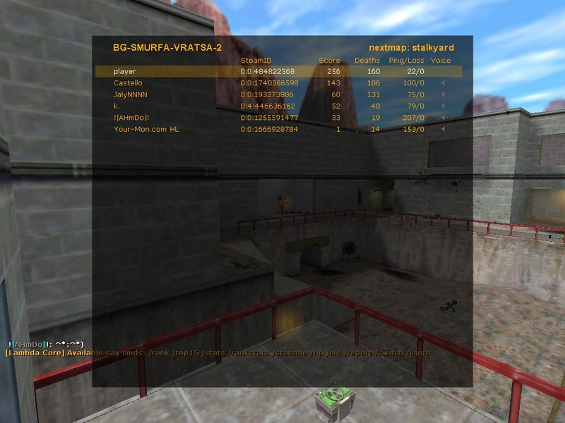 Най-Добър резултат на Half-Life - Page 6 E_ae710