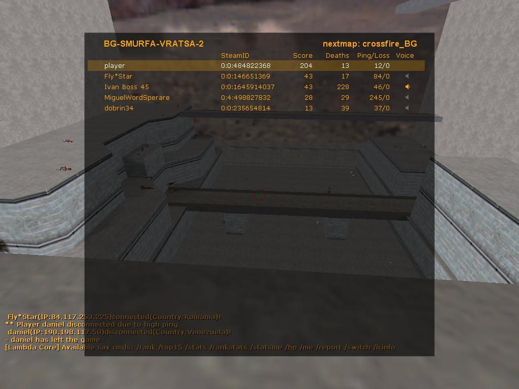 Най-Добър резултат на Half-Life - Page 8 E_aeff10