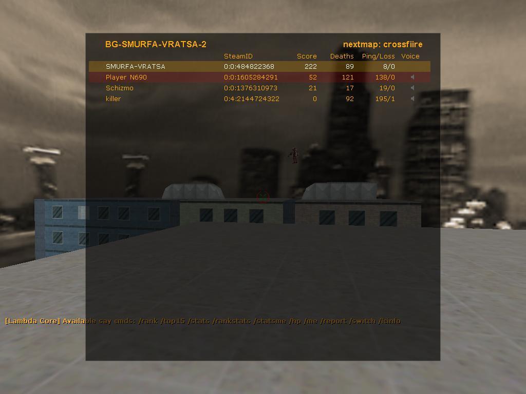 Най-Добър резултат на Half-Life - Page 8 E_aeff11
