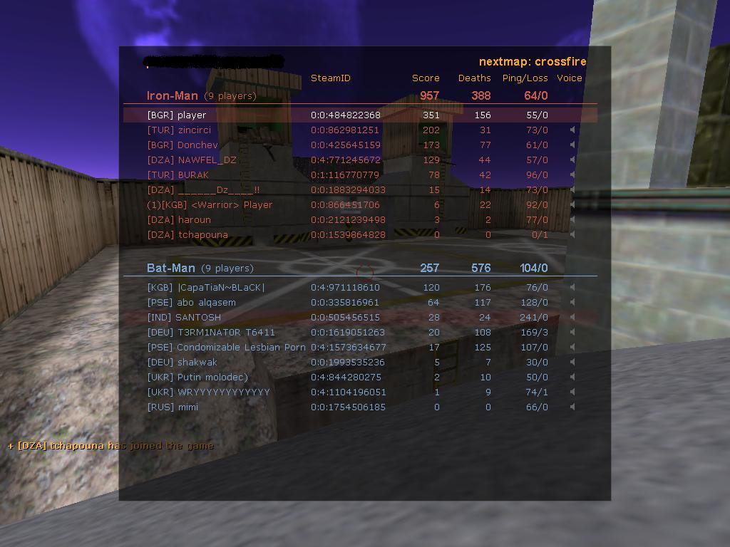 Най-Добър резултат на Half-Life - Page 8 E_aeh10