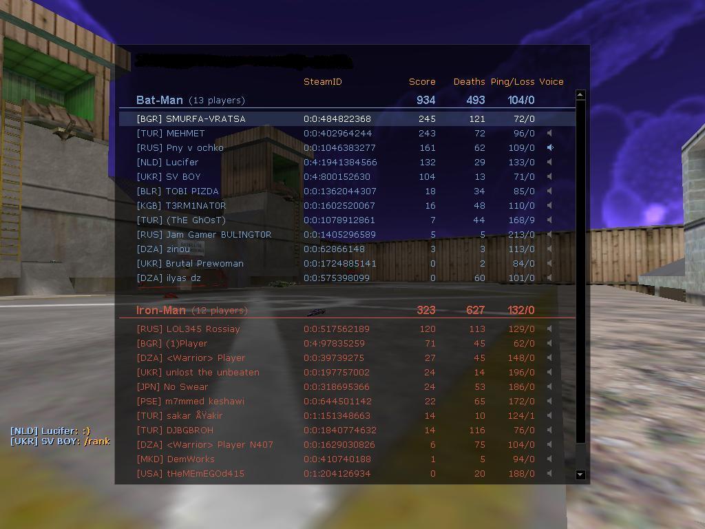 Най-Добър резултат на Half-Life - Page 7 E_aes10