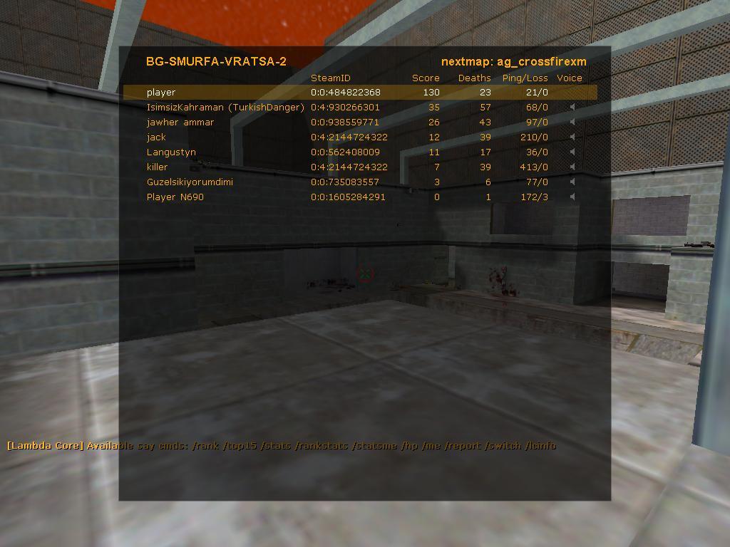 Най-Добър резултат на Half-Life - Page 8 E_aew11