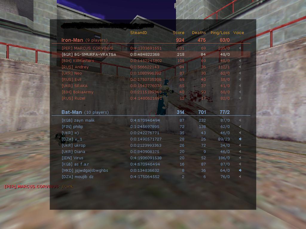 Най-Добър резултат на Half-Life - Page 7 E_aeww10