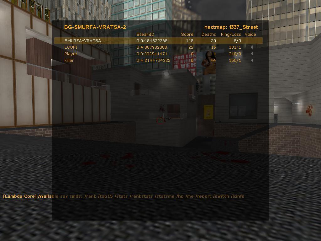 Най-Добър резултат на Half-Life - Page 8 E_aeww11
