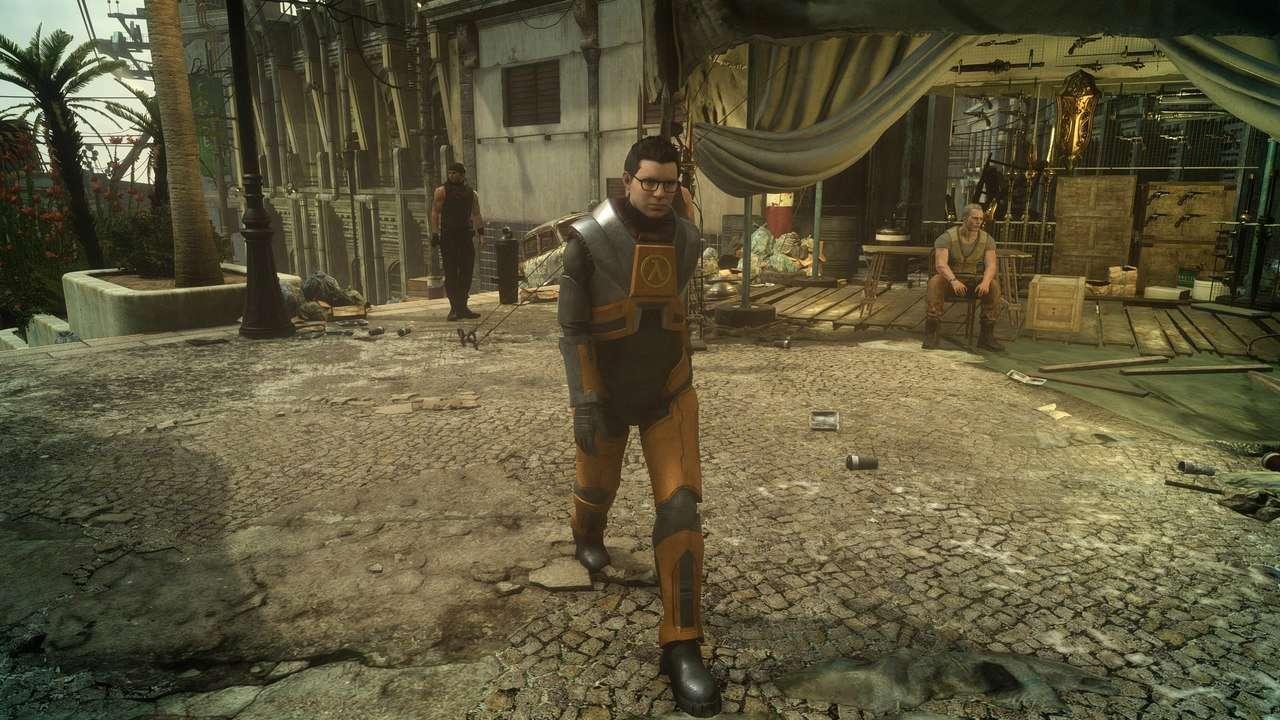 Снимки за играта Half Life  - Page 5 Fwfd_z10