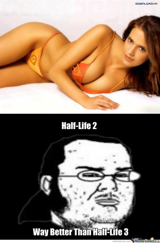 Снимки за играта Half Life  - Page 7 Good10