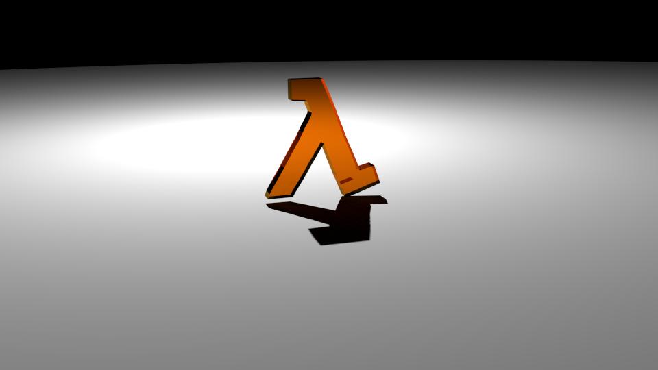 Снимки за играта Half Life  - Page 8 Half-l10