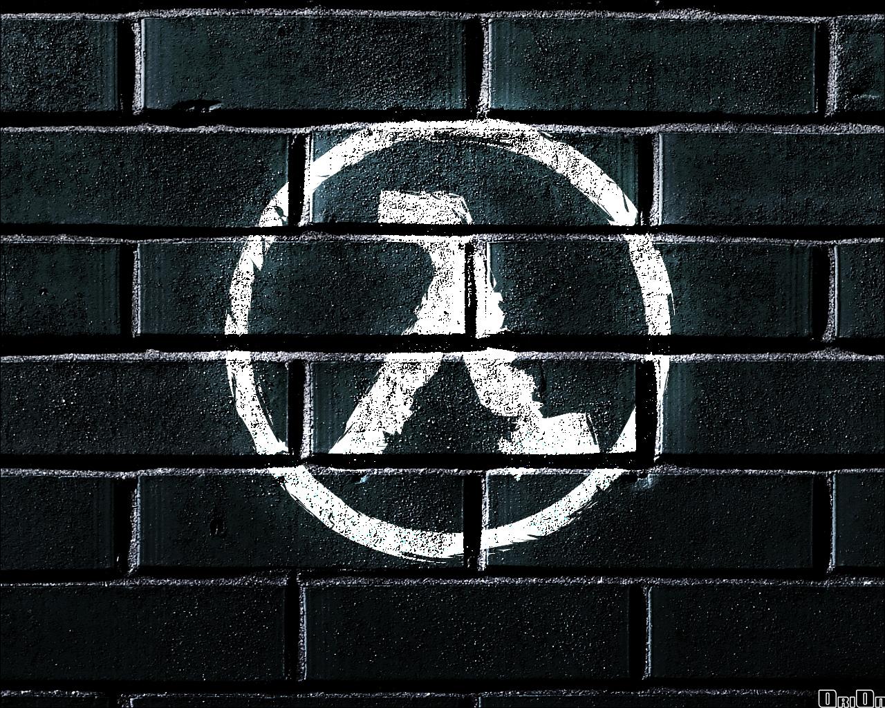 Снимки за играта Half Life  - Page 8 Half-l13