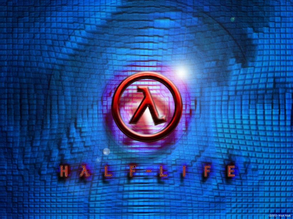 Снимки за играта Half Life  - Page 8 Half-l14