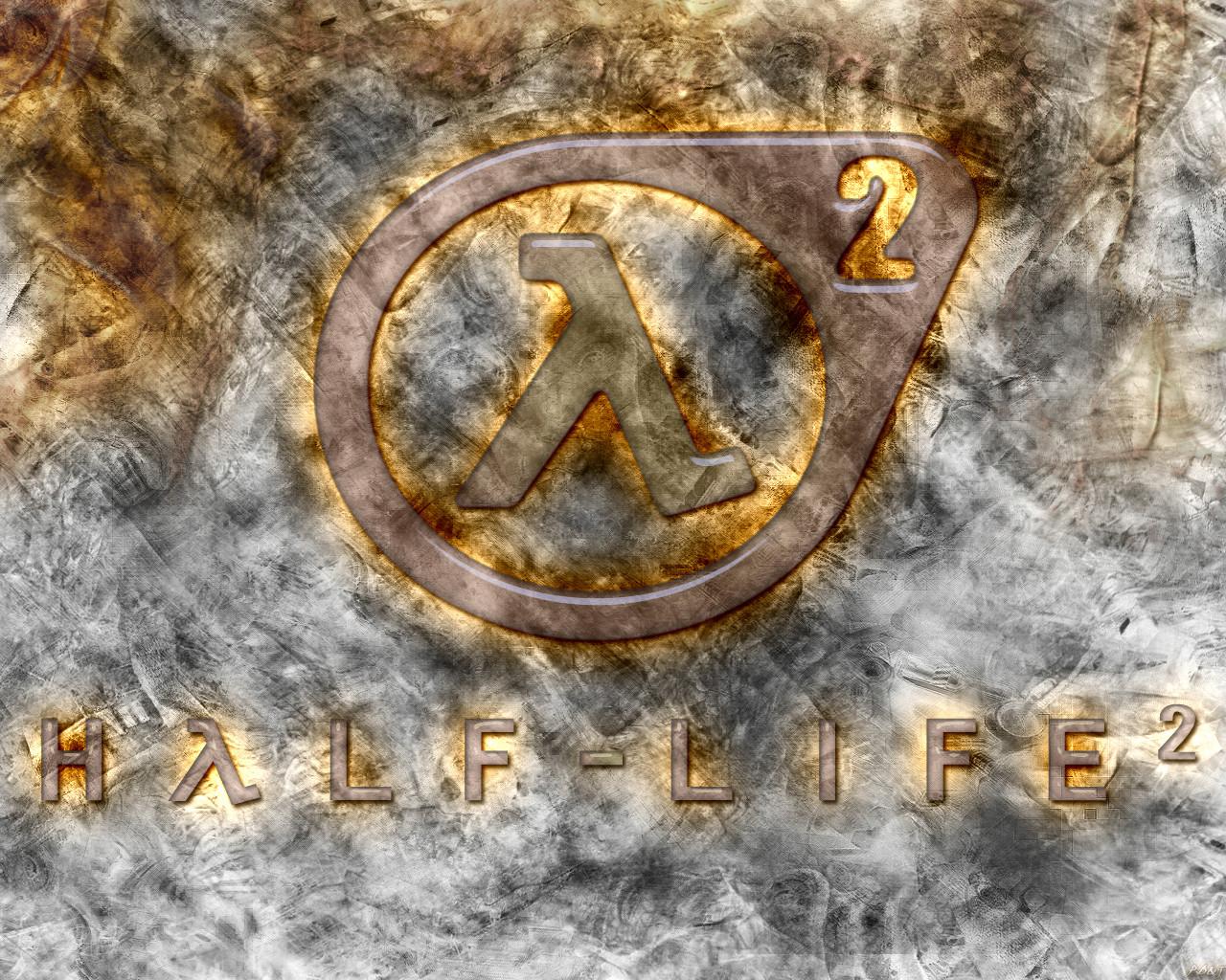 Снимки за играта Half Life  - Page 8 Half-l16