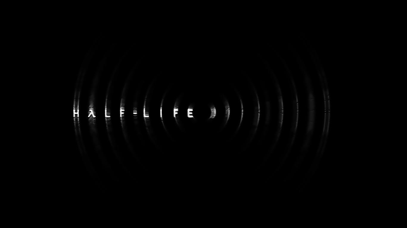 Снимки за играта Half Life  - Page 8 Half-l17