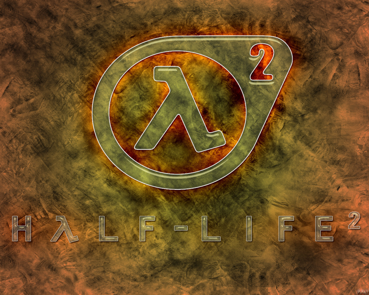 Снимки за играта Half Life  - Page 8 Half-l18