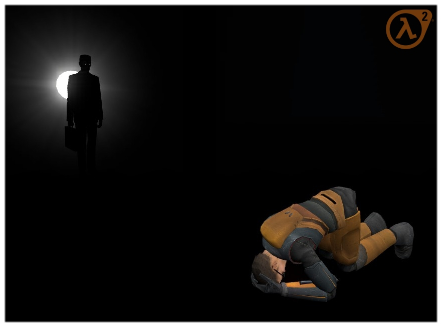Снимки за играта Half Life  - Page 8 Half-l19