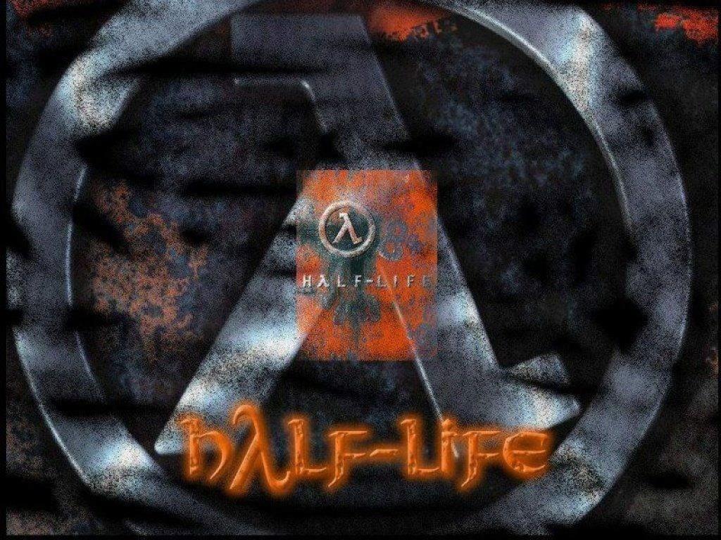 Снимки за играта Half Life  - Page 8 Half_l10