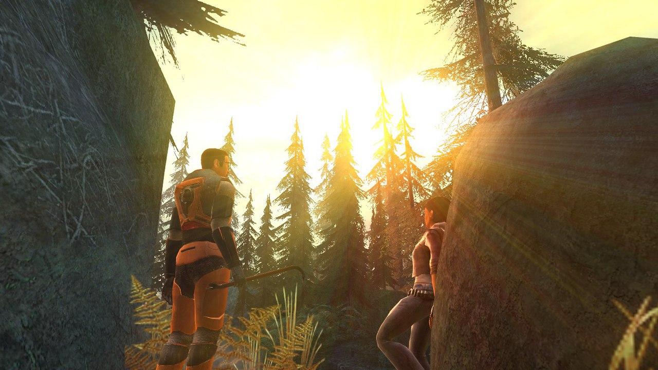 Снимки за играта Half Life  - Page 3 Hw_8oh10