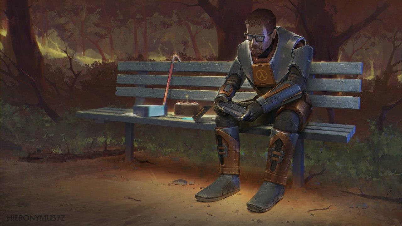 Снимки за играта Half Life  - Page 5 Irhmmq10