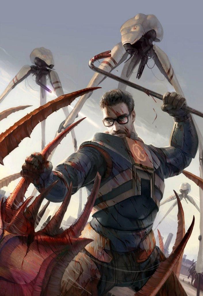 Снимки за играта Half Life  - Page 4 Iuxai210