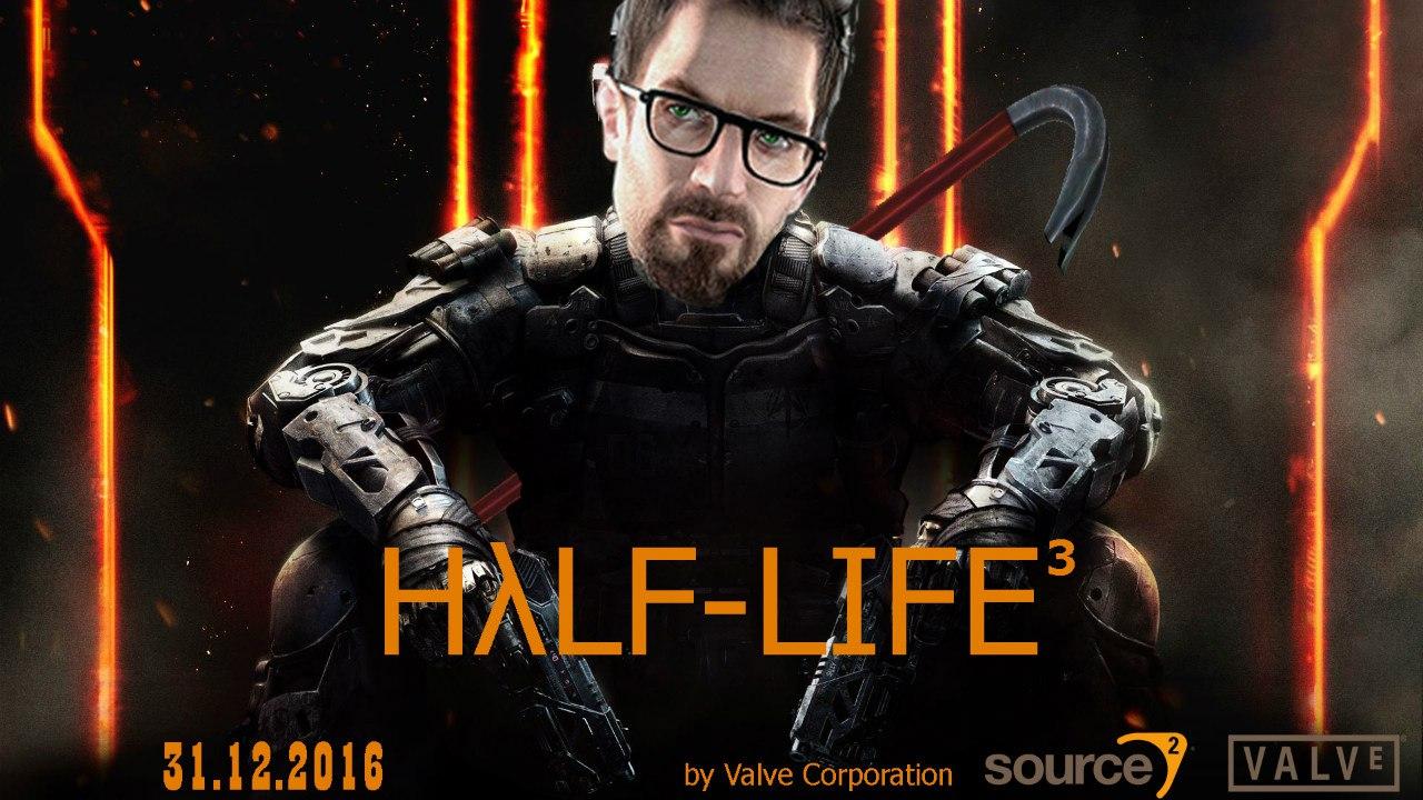 Снимки за играта Half Life  - Page 3 Kq32mu10