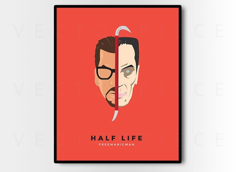 Снимки за играта Half Life  - Page 4 L8gaki10