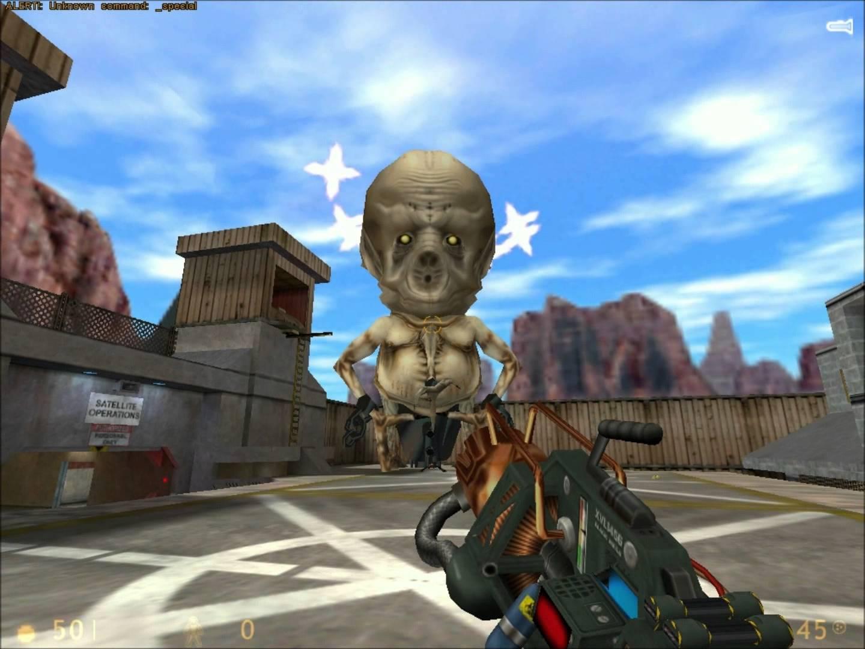 Снимки за играта Half Life  - Page 8 Maxres11