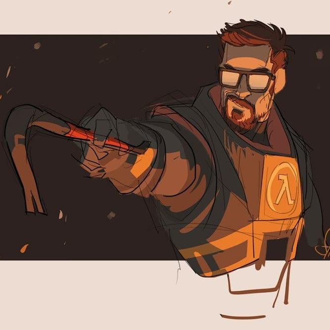 Снимки за играта Half Life  - Page 3 Mpi9ry10
