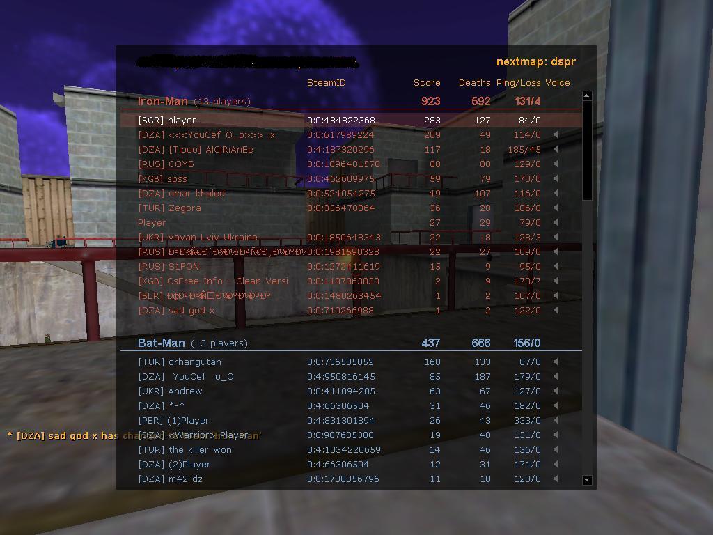 Най-Добър резултат на Half-Life - Page 7 Ne10