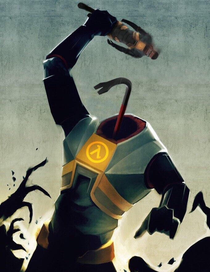 Снимки за играта Half Life  - Page 5 Oeh5um10