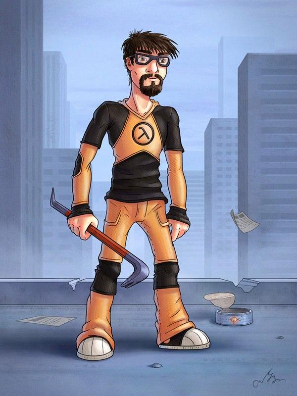 Снимки за играта Half Life  - Page 5 Pbtimm10