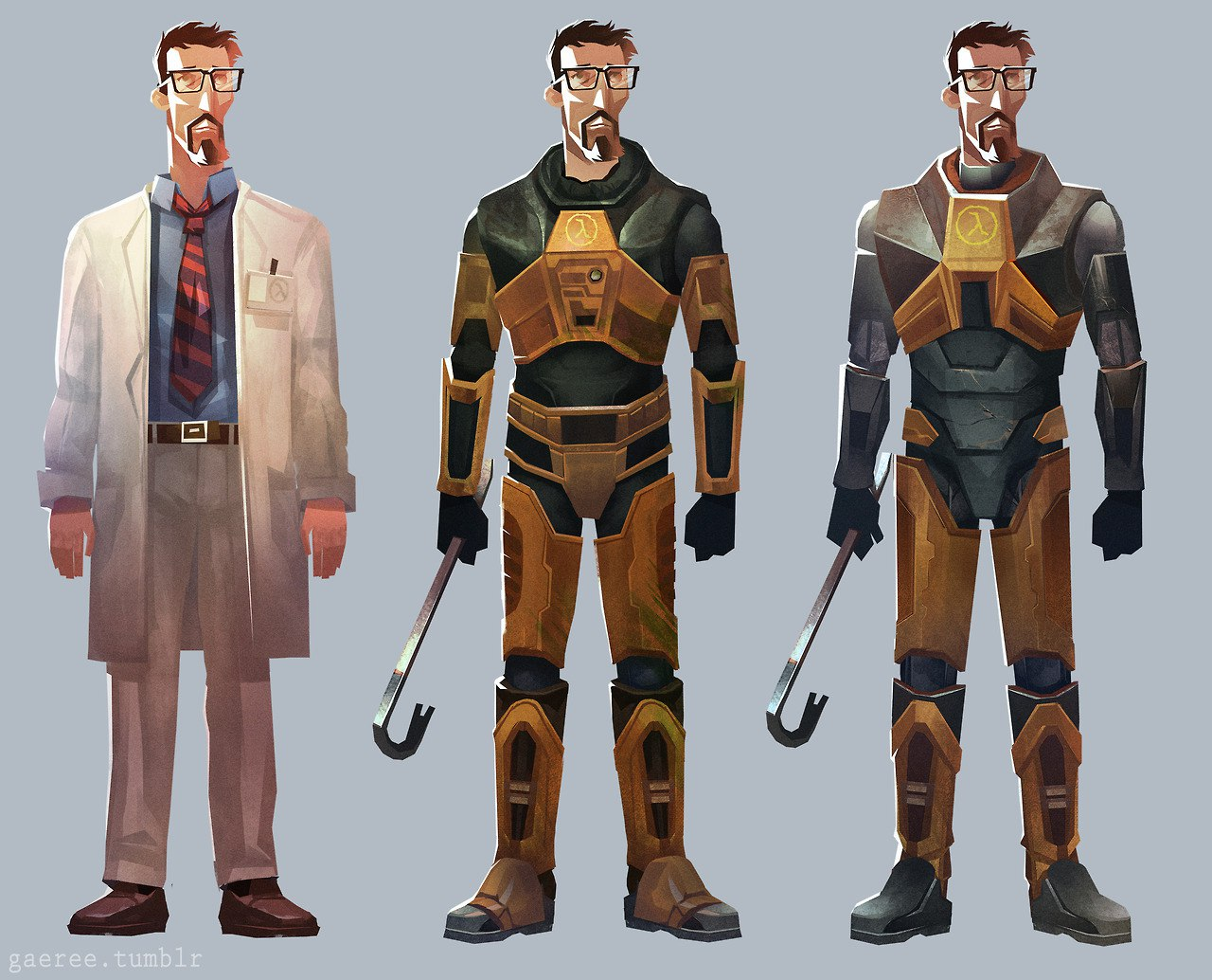 Снимки за играта Half Life  - Page 3 Q04ht_10