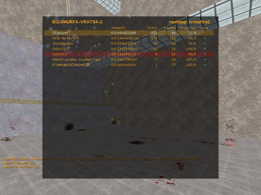 Най-Добър резултат на Half-Life - Page 6 St10