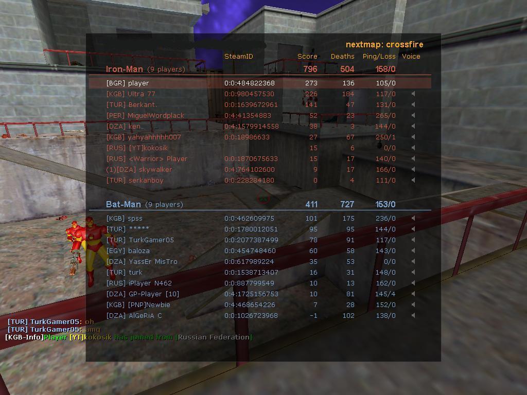 Най-Добър резултат на Half-Life - Page 6 St11