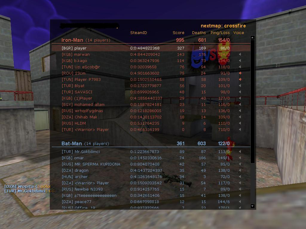 Най-Добър резултат на Half-Life - Page 8 Stats10