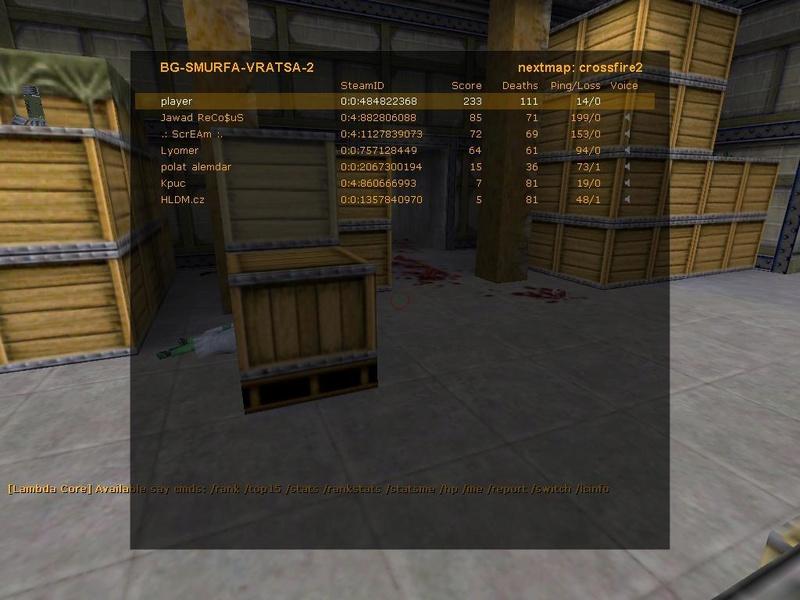Най-Добър резултат на Half-Life - Page 6 Statss10
