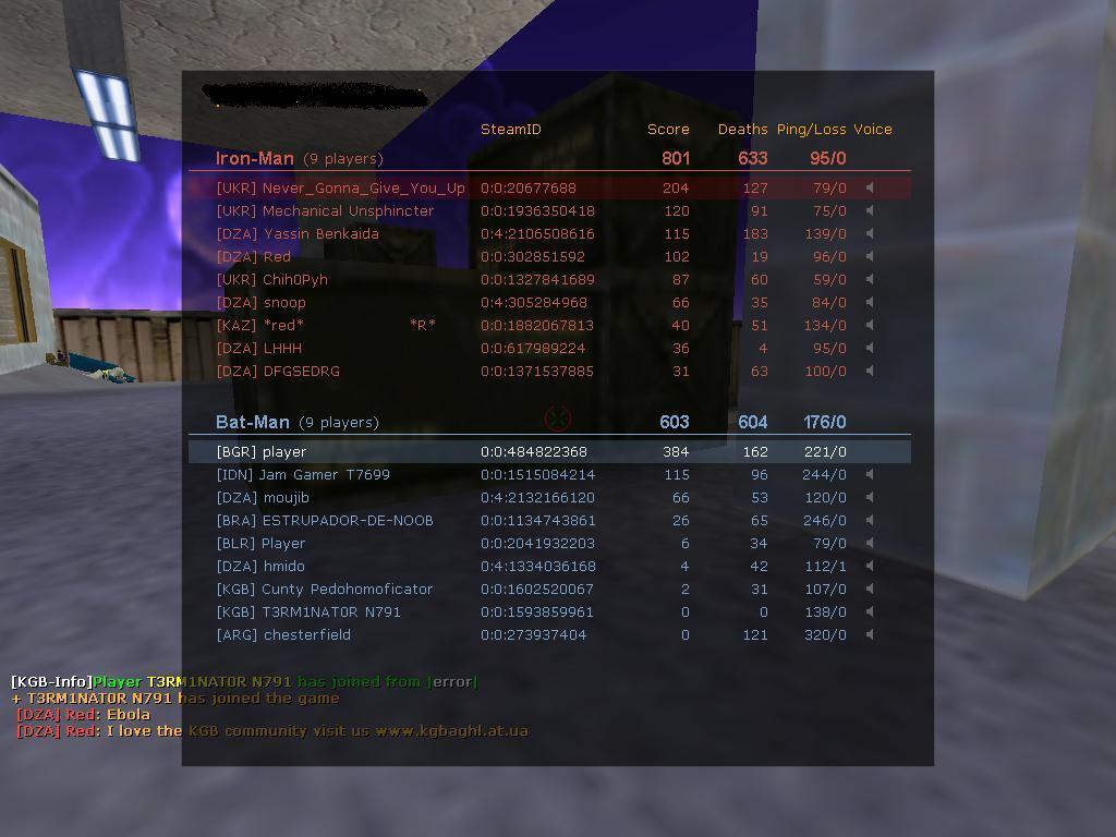 Най-Добър резултат на Half-Life - Page 7 Statss12