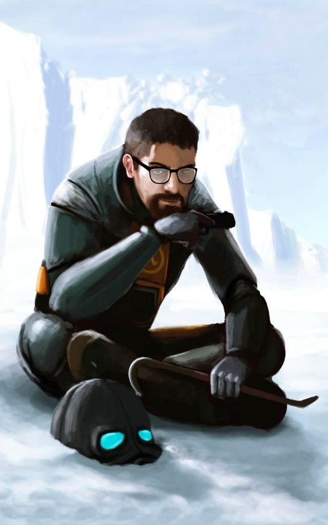 Снимки за играта Half Life  - Page 4 T4ner_10