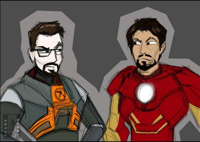 Снимки за играта Half Life  - Page 5 Uvla_o10
