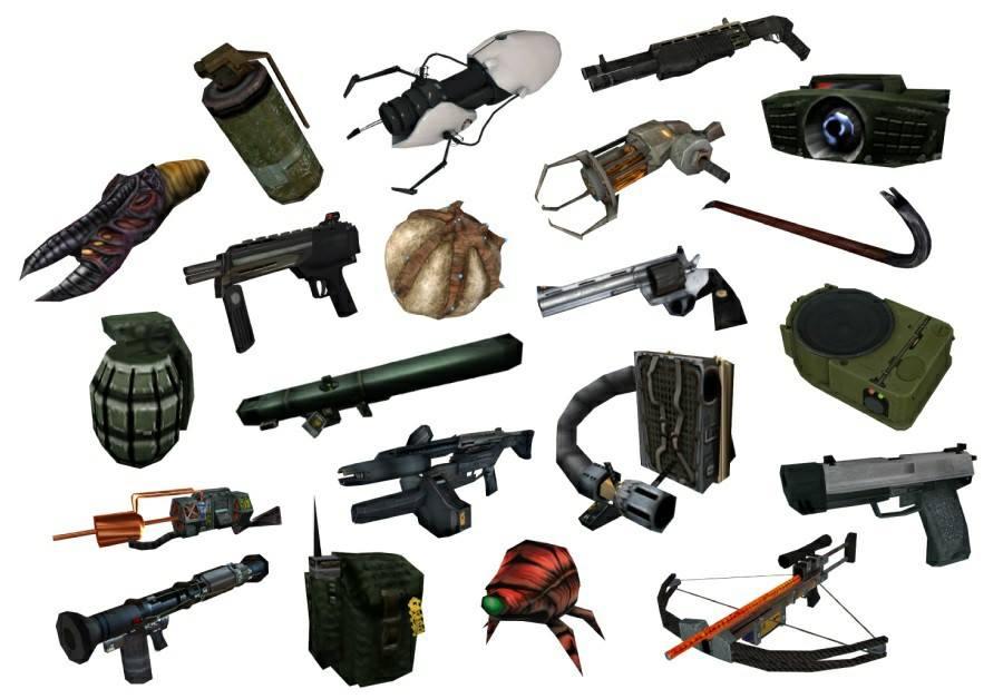 https://i.servimg.com/u/f62/16/34/78/03/weapon10.jpg