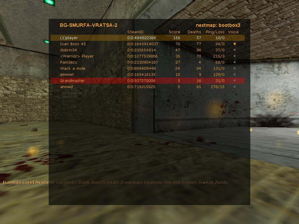 Най-Добър резултат на Half-Life - Page 8 Wsd10