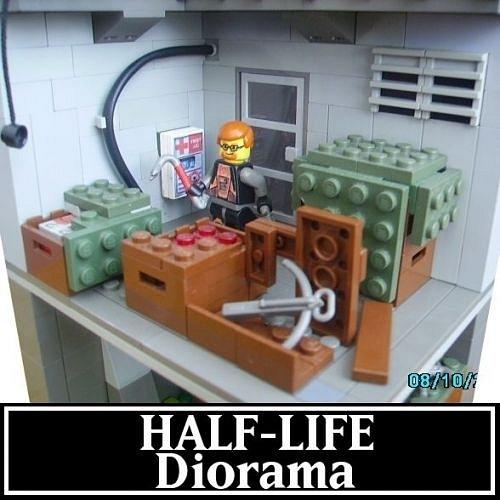Снимки за играта Half Life  - Page 5 X_261410