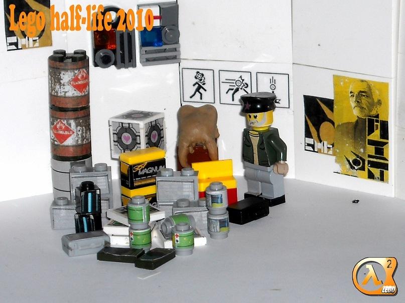 Снимки за играта Half Life  - Page 4 Y_261c10