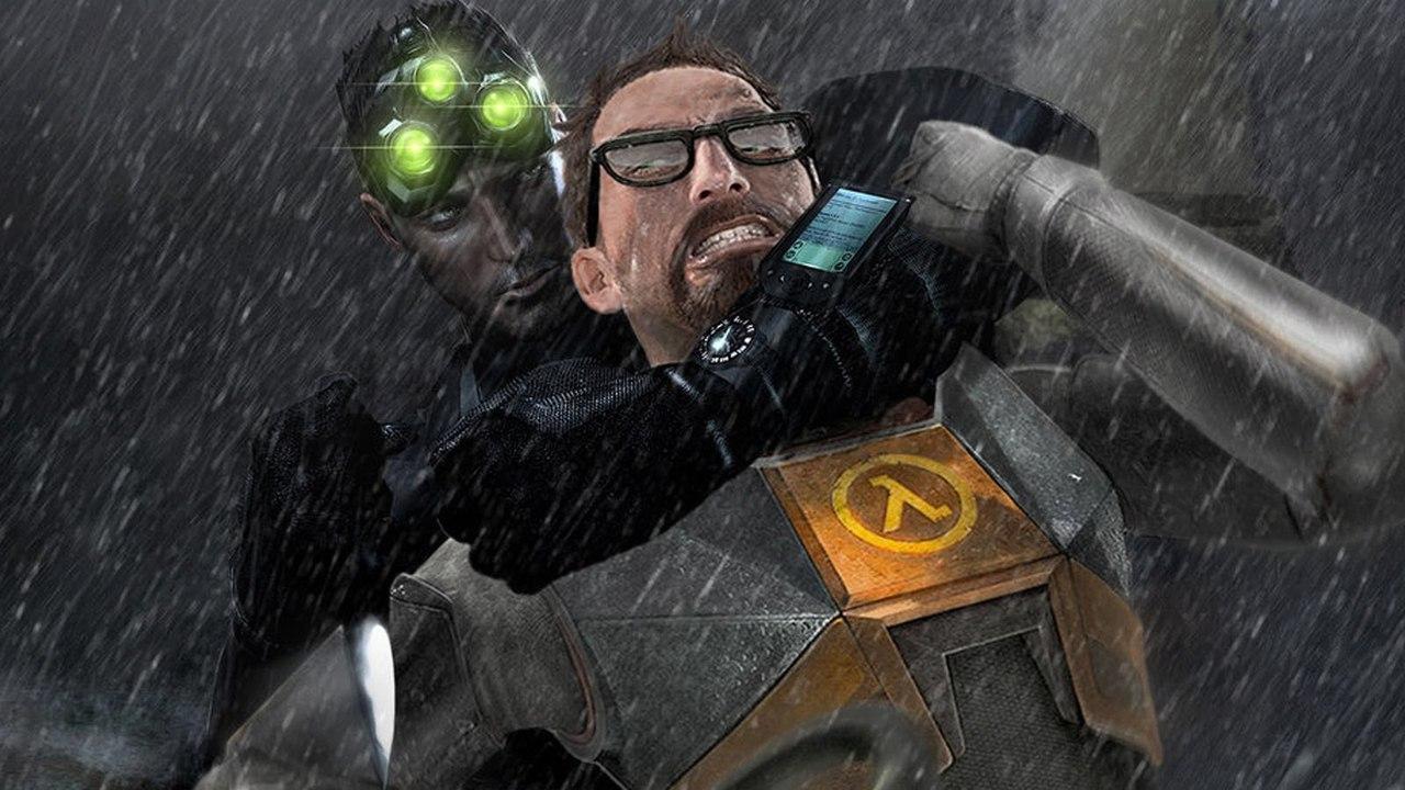 Снимки за играта Half Life  - Page 5 Yrq5bk10