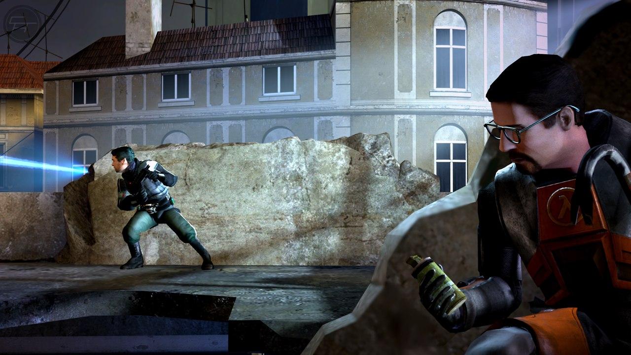 Снимки за играта Half Life  - Page 4 Zgqgd010