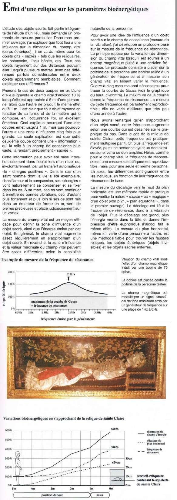 Mais comment Notre-Dame de Paris a-t-elle pu brûler ? - Page 8 3545310