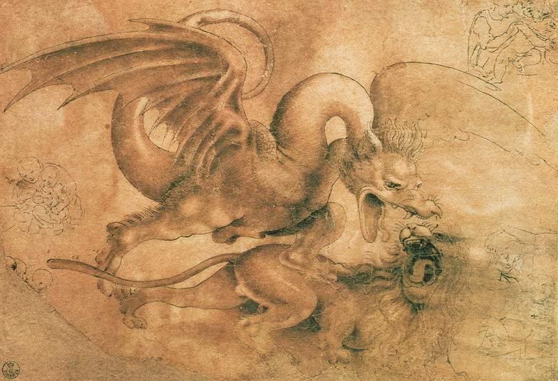 histoire des dragons Dragon10