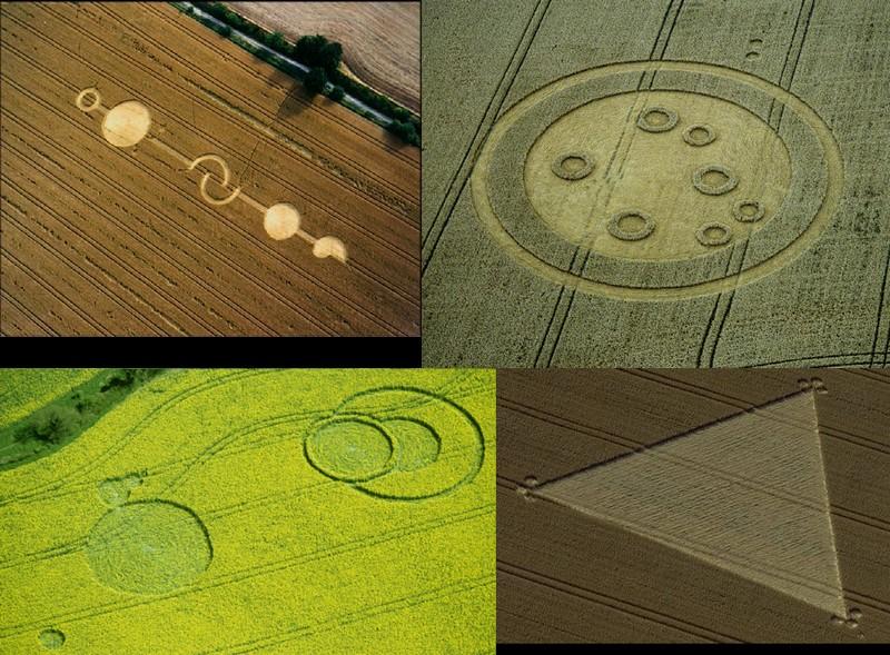 méthodes de création des crop circles... Jnrgi10
