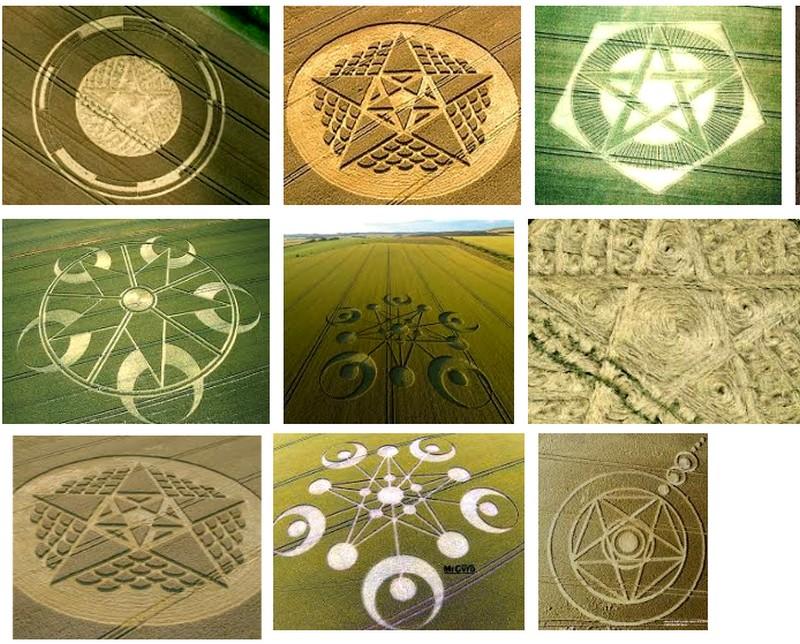 méthodes de création des crop circles... Lkngk10
