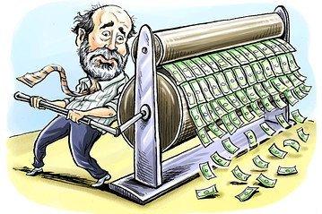 manipulation et illusion de l'argent et de l'économie Planch10